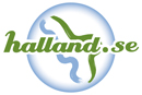 halland.se_loga_RGB_130px
